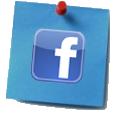 compte_boutonfacebook