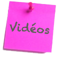 compte_boutonvideos